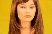 Особенности наращивания волос на капсулах и уход за такими волосами