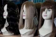 Как выбрать парик в интернет-магазине