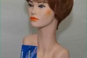 Парик HH KIM MONO модель из натурального волоса
