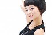 Женские искусственные парики — прекрасная альтернатива натуральным