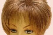 Как нарастить волосы капсулами