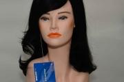 Парик HH 1625 MONO модель из натурального волоса